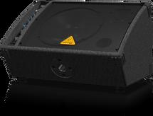 Behringer Eurolive F1320D ACTIVE Foldback Monitor 300watt