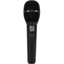 EV - ND76S Dynamic Cardoid Vocal Microphone