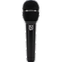 EV - ND76 Dynamic Cardoid Vocal Microphone