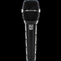 EV - ND86 Dynamic Supercardoid Vocal Microphone
