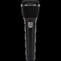 EV - ND96 Dynamic Supercardoid Vocal Microphone