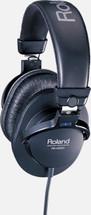 Roland RH200 Headphones