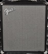 Fender Rumble 100W Bass Combo