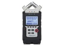 ZOOM H4nPRO Handy Recorder