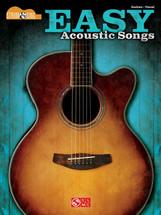 Strum & Sing - Easy Acoustic Songs