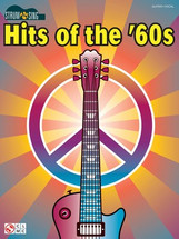 Strum & Sing - Hits of the 60's