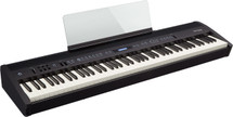 Roland FP60 Digital Piano - Black or White