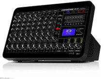 Dynacord PM502 Powered Mixer