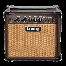 Laney 15 Watt Acoustic Instrument Amplifier