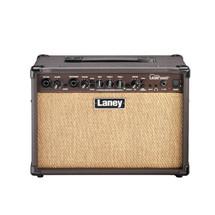 Laney 30 Watt Acoustic Instrument Amplifier