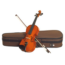 Stentor Standard Violin Outfit - All Sizes