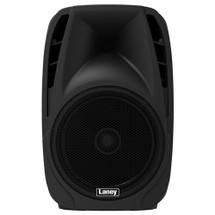 """Laney 400Watt 12"""" Powered Speaker"""