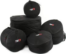 GATOR GP-Standard -100 Drum Set Bags
