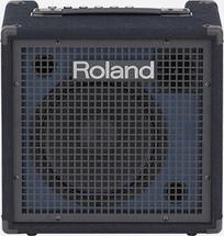 Roland KC 80 - 3 Channel Keyboard Amplifier