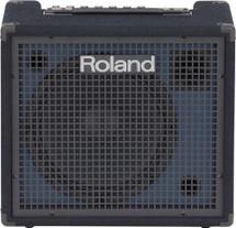 Roland KC 200 - 4 Channel Mixing Keyboard Amplifier