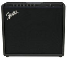 Fender Mustang GT 100 - 100 watt Digital Guitar Amplifier