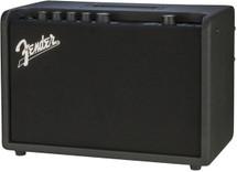 Fender Mustang GT 40 - 40 watt Digital Guitar Amplifier