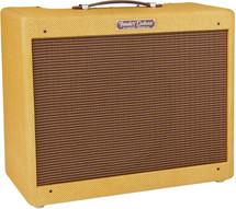 Fender 57 Custom Deluxe - 12 watt Custom Shop Hand Wired ALL VALVE