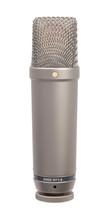 RODE NT1-A Condenser Studio Microphone