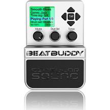 Beat Buddy Drum Machine