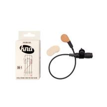 KNA DB-1 Double Bass Pickup - Easy Install