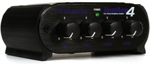ART Pro Audio Head Amp 4 - Headphone Amplifier