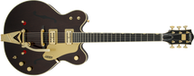 G6122T-62 Vintage Select Edition '62 Chet Atkins® Country Gentleman® Hollow Body with Bigsby®