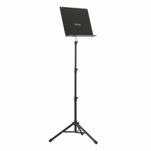 Minstrel Portable Music Stand