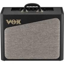 VOX AV15 15watt Valve Combo Guitar Amp with FX