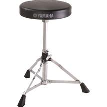 Yamaha DS550 Lightweight Drum Stool