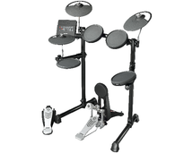 YAMAHA DTX452K PLUS Digital Drum Kit with BONUS PACK