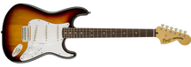 Fender Squier Vintage Modified Stratocaster Electric - SSS