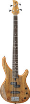 Yamaha TRBX174EW-NT Electric Bass Guitar - Natural