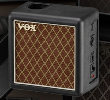 VOX AP2-CAB Speaker Cab for