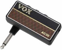 VOX AP2- Amp Plug Series