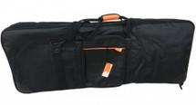 Ashton Keyboard Carry Case - KBBL Large