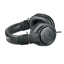 Audio Technica MT20X Headphones