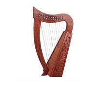 Baby Harp - 12 String