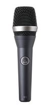 AKG D5 Vocal Microphone