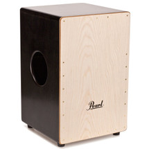 PEARL Two Faced Cajon
