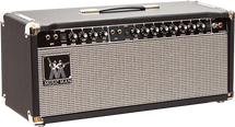 MUSIC MAN HD130 REVERB Guitar Head
