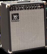 MUSIC MAN 112RD50 Guitar Valve Combo Amplifier