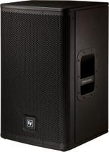 "EV ELX112P Powered 12"" Speaker - 1000 watt"