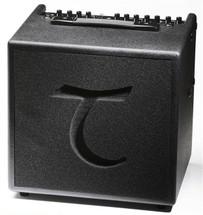 Tanglewood T6 - 60 watt Acoustic Amplifier