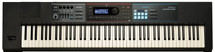 Roland JUNO DS88 Synthesizer - NEW