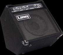 Laney Audio Hub AH40 Multi Purpose Amplifier