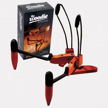 Fretz WOODIE Acoustic Guitar Stand