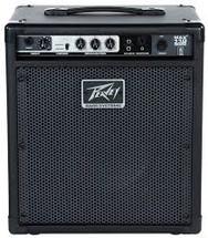PEAVEY MAX110 Bass Amp - 20 Watts