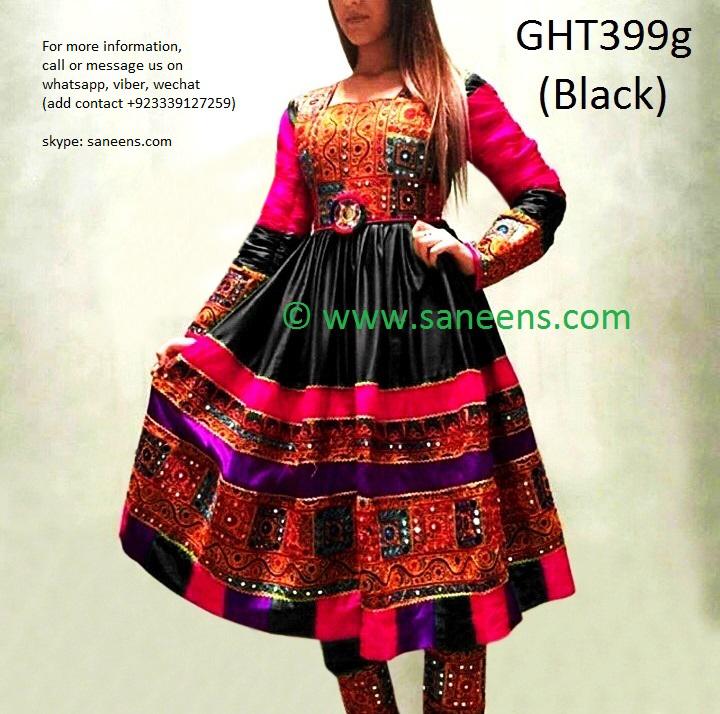 ght399g-black-b.jpg