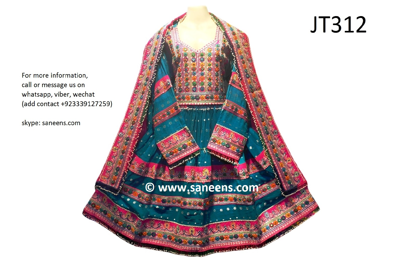 jt312-1-.jpg